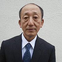 杉本英夫会長